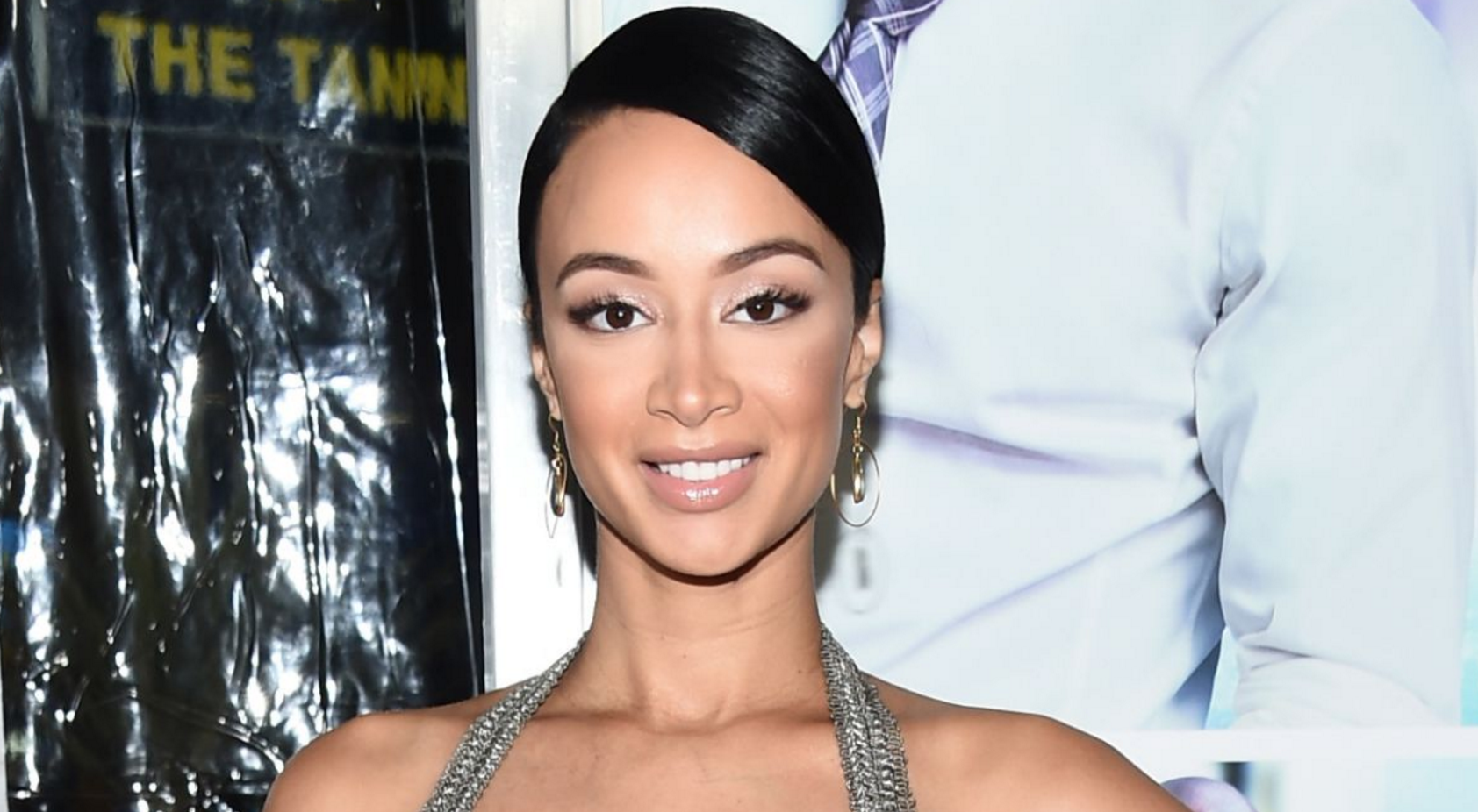 draya michele instagram birth with doctor david ahdoot gyn burbank california